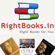 Sending Books to Kolkata