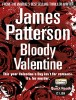 "V-Day turns into a ""Bloody Valentine"""