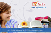 RightBooks.In brings your demanded books in Bengali