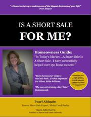 Are You Planning For Short Sale