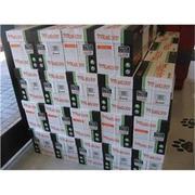 Mondi Rotatrim Copy Paper 80gsm/75gsm/70gsm