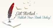 Xlibris FREE Publishing Guide | Get Published