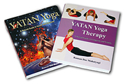 Buy Yoga Therapy Book Online