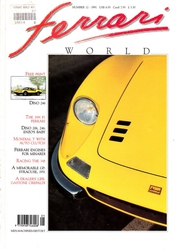 Auto Car Magazines back issues