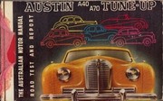 Buy Automotive Technical Books