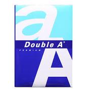 double a4 paper 80gms