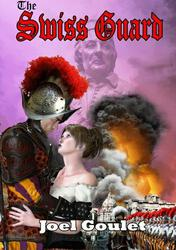 The Swiss Guard novel