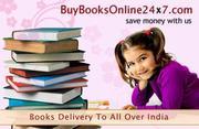 www.buybooksonline24x7.com